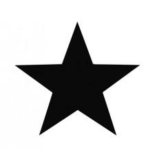 Star 3...