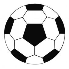 Soccer Ball...