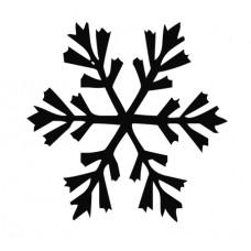 Snowflake 2...