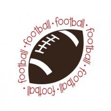 Football...