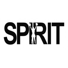 Spirit...