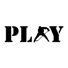 Play...