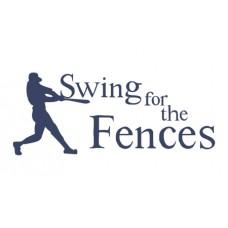 Swing For...