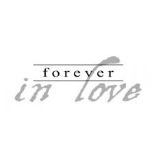 Forever in Love...