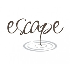 Escape...