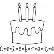 Celebrate...