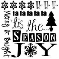 Season Joy...