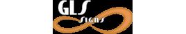 GLS Signs