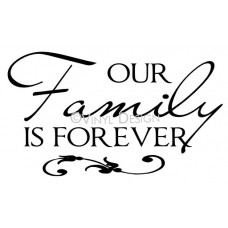 Our Family...